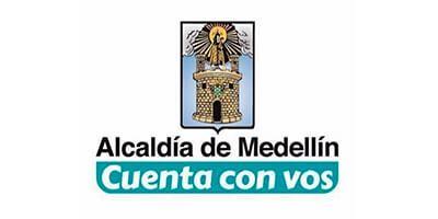 logo-alcaldia-de-medellin