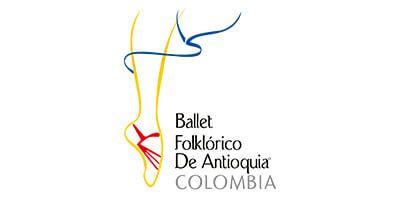 logo-ballet-folclorico