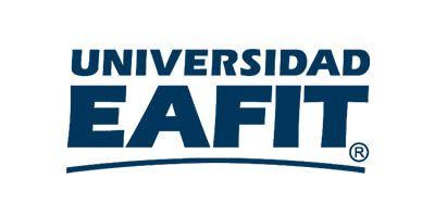 logo-eafit