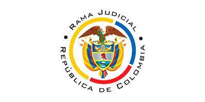 logo-rama-judicial-colombia