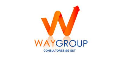 logo-way-group